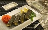 http://aboutlebanesefood.blogspot.com/2013/07/grape-leaves-with-pomegranate-molasses.html