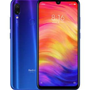 6 HP Xiaomi Murah Dengan Baterai Besar Awet