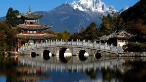 world best bridge hd wallpaper46