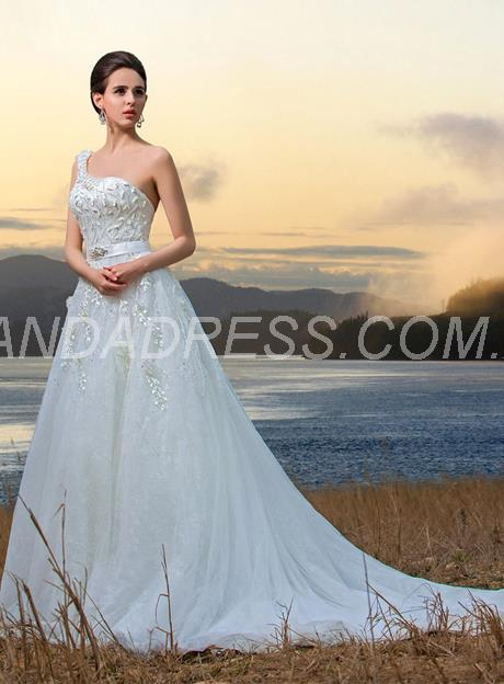 The Best Place To Get Cheap Lace Wedding Dresses Australia | Tessy ...