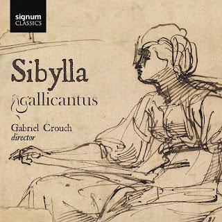 Sibylla - Gallicantus