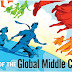 Middle Classes: A Central Path for Social Development