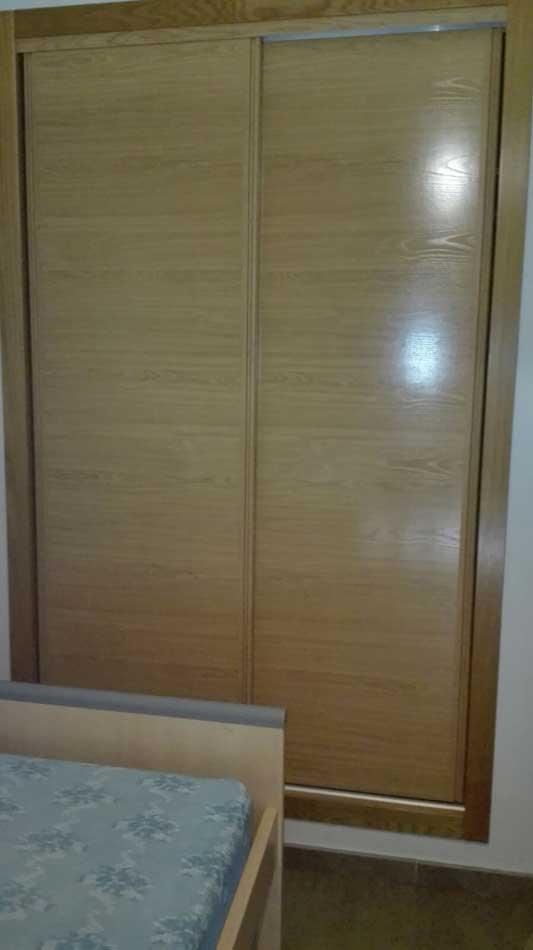 piso en venta calle ribelles comin castellon dormitorio1