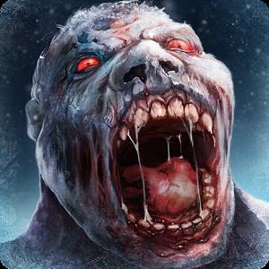 DEAD TARGET: Zombie v4.5.0.1 Mod APK