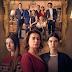 Zonja Fazilet dhe të Bijat - Episodi 222 (22.04.2019)