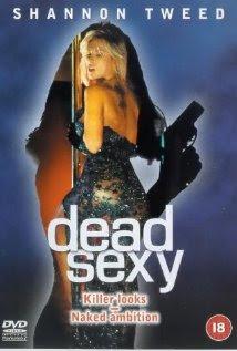 Muerte sensual (Dead Sexy) (2001)