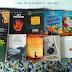 9 Buku Paling Berkesan di Tahun 2017