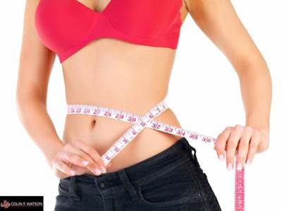 Buy HCG drops to facilitate your weight loss program
