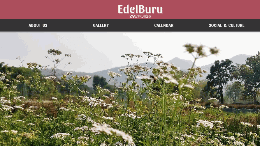 santali website edelburu