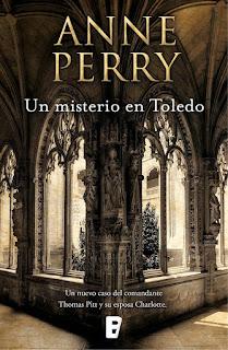 un_misterio_en_toledo