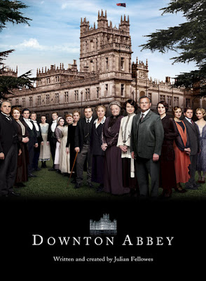 downton-abbey-affiche