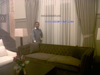 service sofa kebagusan