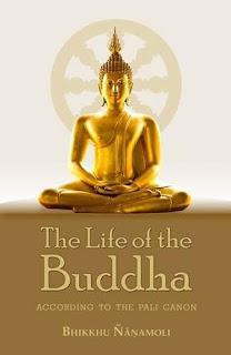 The Life of the Buddha by Bhikkhu Nanamoli PDF Book Download