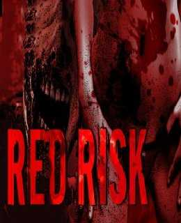 Red Risk wallpapers, screenshots, images, photos, cover, poster