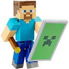 Minecraft Steve? Series 6 Figure