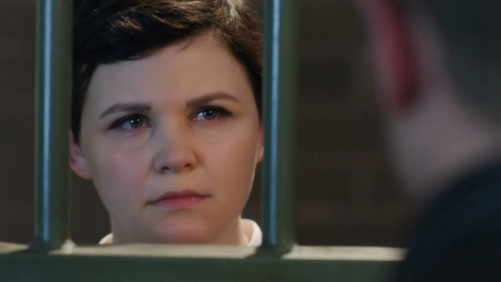 ouat_4x10_the-fall