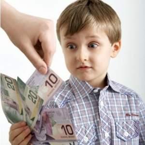 5 Kesalahan Ini, Banyak Dilakukan Para Orang Tua Dalam Mendidik Anak