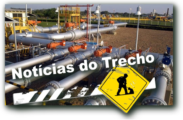 Resultado de imagem para Petrobras Liquigás noticias trecho