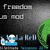 Conexión Telcel 2017 gratis ilimitada con Your freedom Zeus [APK] [MEGA]