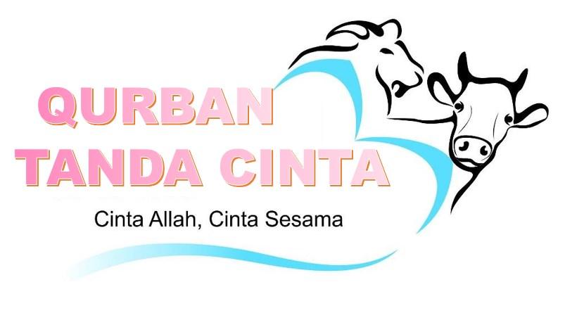 1040+ Ide Design Qurban HD Terbaru Download Gratis