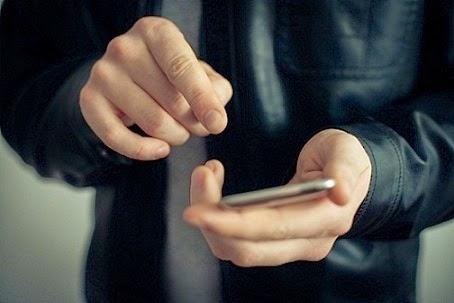 Gestão mobile para pequenas empresas: quais são as vantagens