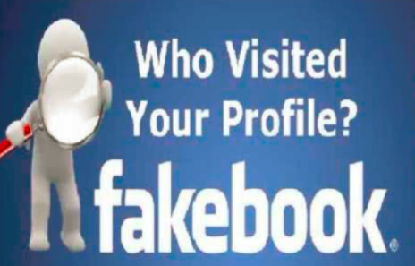 Application%2BFor%2BFacebook%2BWho%2BVisited%2BMy%2BProfile