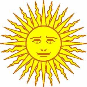 [Image: dewa+matahari.jpg]