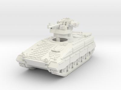 MG144-G07B.1 Marder 1A3 (no MILAN)