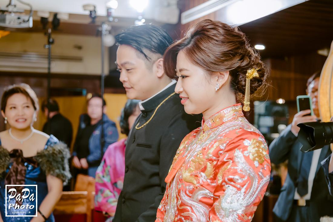 PAPA-PHOTO,婚攝,婚宴,陶園飯店,婚攝,陶園經典飯店,類婚紗