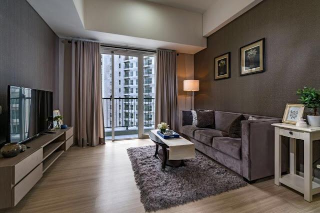 Apartemen Baru dijual BSD City www.rumah-hook.com