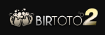 Daftar birtoto2, Login birtoto2, Link Alternatif birtoto2