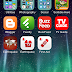Lifesaving Apps