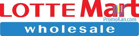 Katalog Promo Koran Lottemart Jsm Weekend Minggu Ini Terbaru