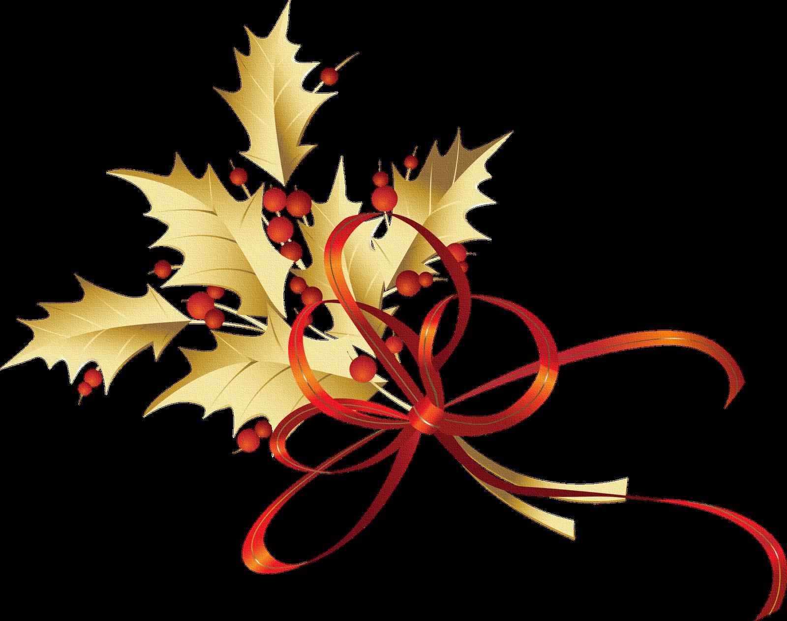 Colecci n de gifs im genes variadas de navidad for Cosas decorativas para navidad