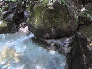 Keadilan Air