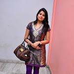 Sangeetha Cute Stills @ Dhanam Telugu Movie Audio Release