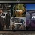 Hulu lanceert VR app