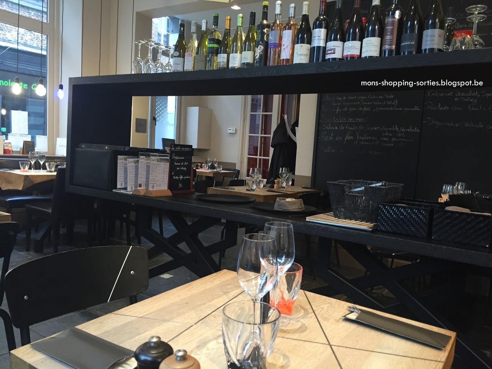 Restaurant Prix Plat Du Jour Cheval Noir Hoenheim