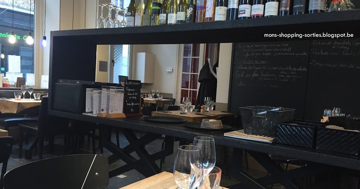 Restaurant Au Bout Du Monde Brem Sur Mer