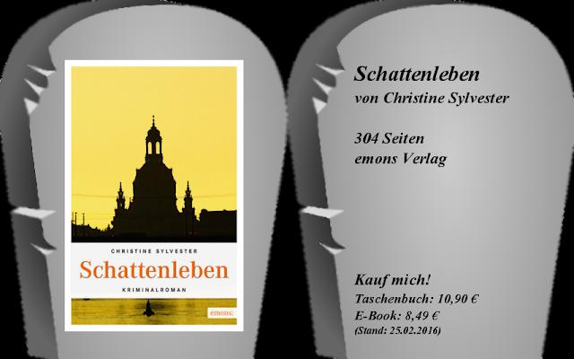 http://www.emons-verlag.de/programm/schattenleben