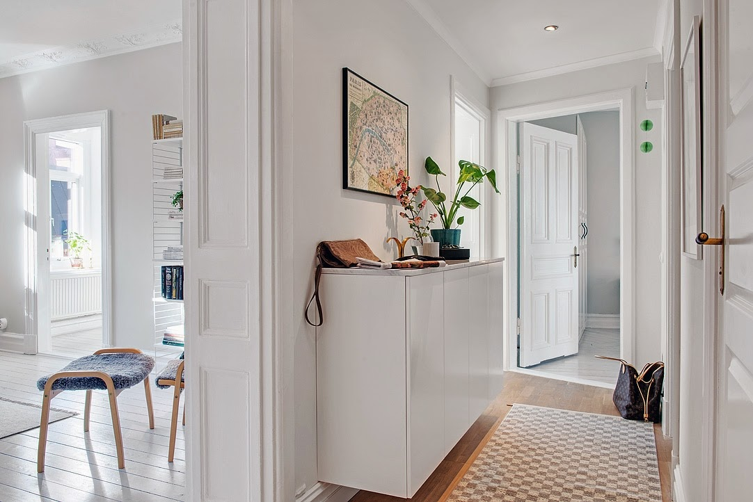 ikea hack. Black Bedroom Furniture Sets. Home Design Ideas