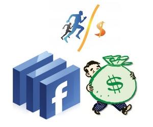 Increase Affiliate Sale using Facebook