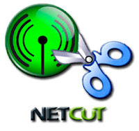 Download NetCut PRO Apk v1.2.5 Terbaru