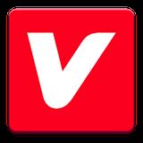 Chromecast Vevo App