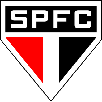 2019 2020 2021 Recent Complete List of São Paulo Roster 2018-2019 Players Name Jersey Shirt Numbers Squad - Position