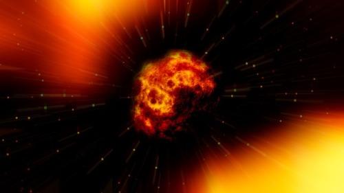 asteroides peligros