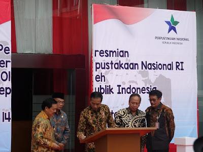 presiden of indonesia joko widodo