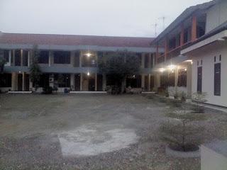 Hotel Cadaka
