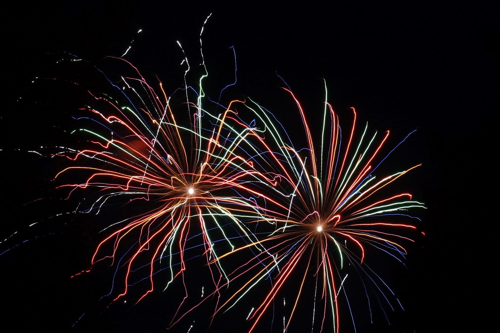 Best Templates Firework Acrostic Poem