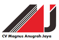 Lowongan Kerja Admin Operasional dan Marketing Sales di CV Magnus Anugrah Jaya - Solo
